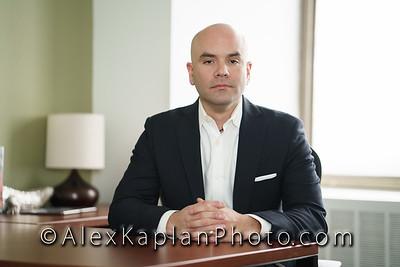 AlexKaplanPhoto-f2647552