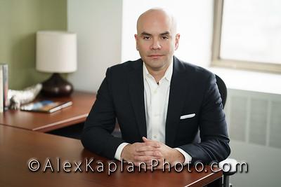 AlexKaplanPhoto-f3151360
