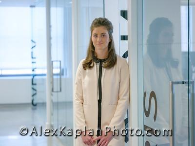 AlexKaplanPhoto-20-GFX50025