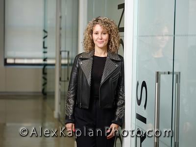 AlexKaplanPhoto-27-GFX50036
