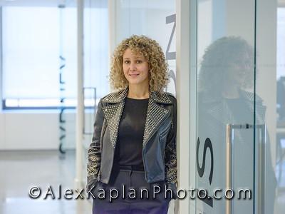 AlexKaplanPhoto-26-GFX50034