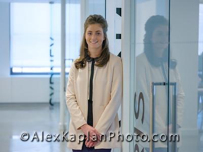 AlexKaplanPhoto-6-GFX50008