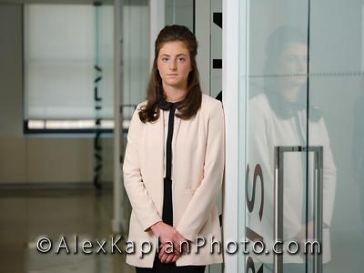 AlexKaplanPhoto-5-GFX50007