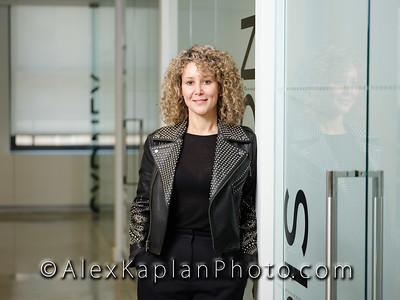 AlexKaplanPhoto-25-GFX50033