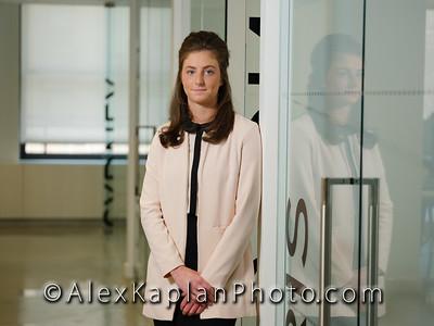 AlexKaplanPhoto-8-GFX50010