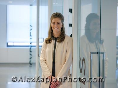 AlexKaplanPhoto-10-GFX50012