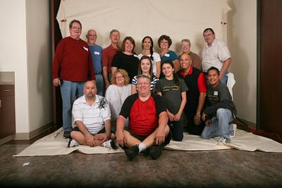 Help Portrait Crew - 2010-12-04
