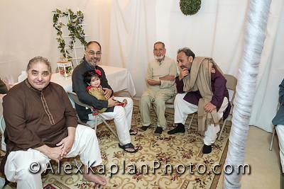 AlexKaplanPhoto-12-6630