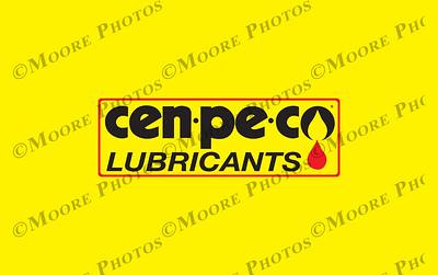 CenPeCo Logo XLarge
