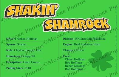 Shakin_Shamrock_Back2017