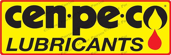 CenPeCo Logo Large