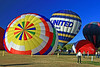 AZ-Sierra Vista-Hot Air Balloons-2007