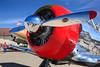 AZ-Litchfield-Luke AFB<br /> T-6 Texan
