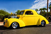 1940-Willys Coupe