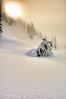 Gold-Creek_Snow-Shoe-1