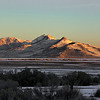 Antelope Island. Please contact us at photo.images@comcast.net to purchase these exceptional panoramas.