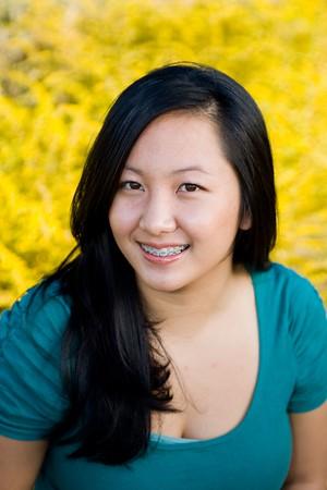 Veronica Thao Senior
