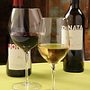 Jonata Wine Dinner, Broadmoor