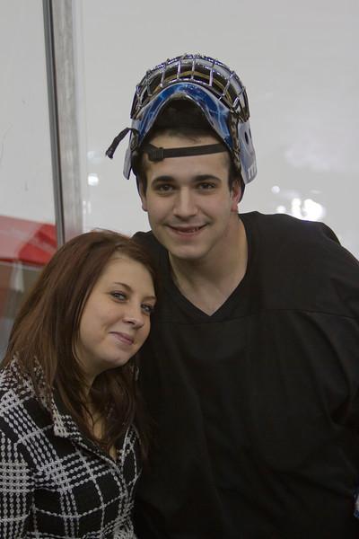 24 Hour Hockeytown