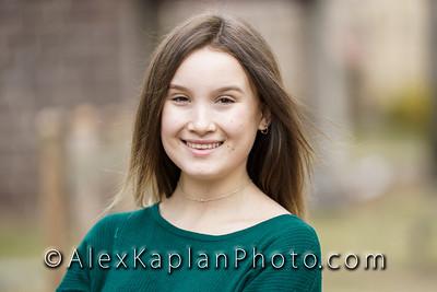 AlexKaplanPhoto-5-9202427