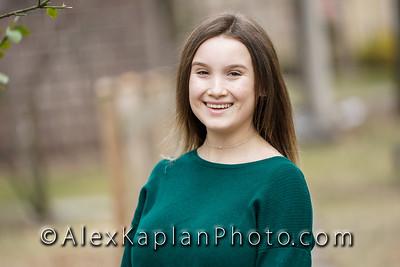 AlexKaplanPhoto-24-9202446