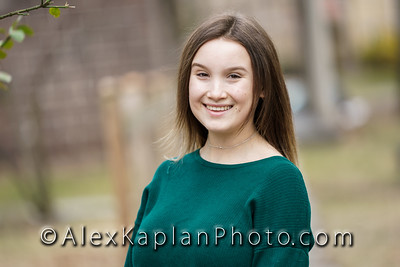 AlexKaplanPhoto-25-9202447