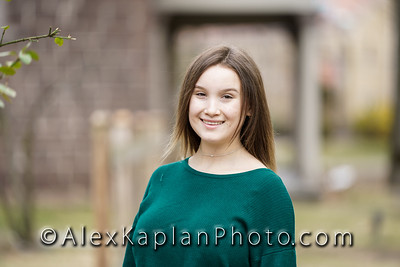 AlexKaplanPhoto-3-9202425