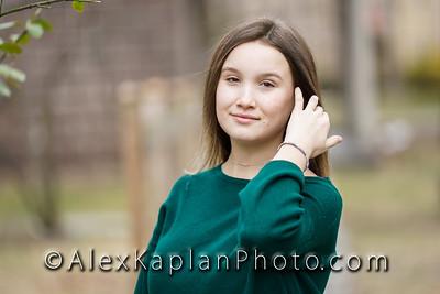 AlexKaplanPhoto-19-9202441