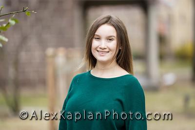 AlexKaplanPhoto-4-9202426
