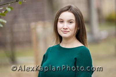 AlexKaplanPhoto-16-9202438