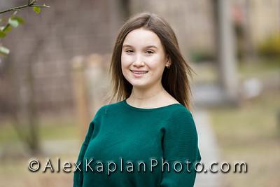 AlexKaplanPhoto-11-9202433
