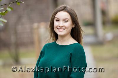 AlexKaplanPhoto-12-9202434