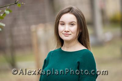 AlexKaplanPhoto-17-9202439