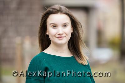 AlexKaplanPhoto-26-9202448