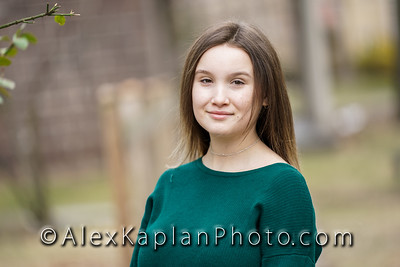 AlexKaplanPhoto-18-9202440