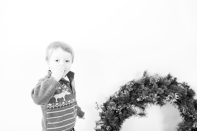 FHoliday-6