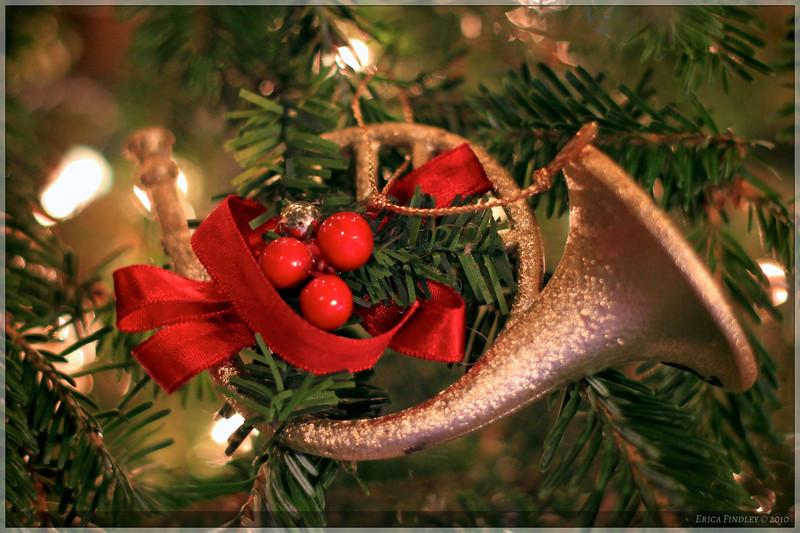Christmas2010004.jpg