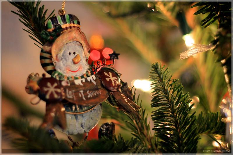 Christmas2010003.jpg