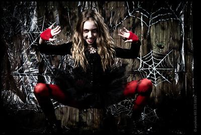 Halloween 2010-71