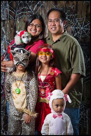 Halloween 2010-56