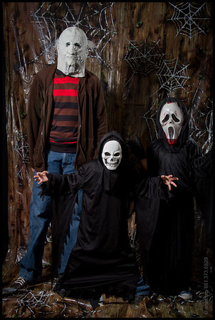 Halloween 2010-98