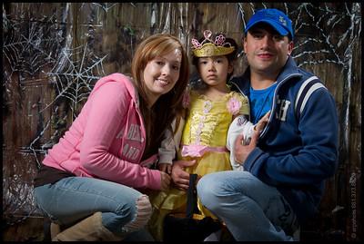 Halloween 2010-93