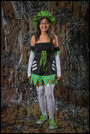 Halloween 2010-6