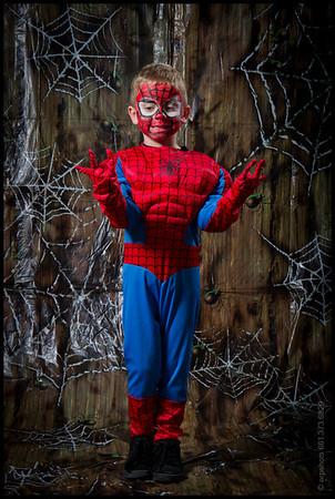 Halloween 2010-29