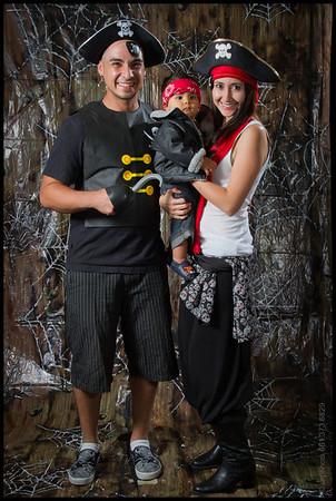 Halloween 2010-100
