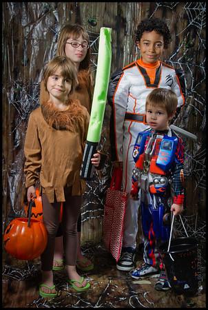 Halloween 2010-42