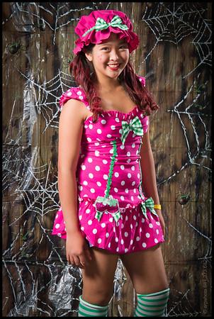Halloween 2010-16