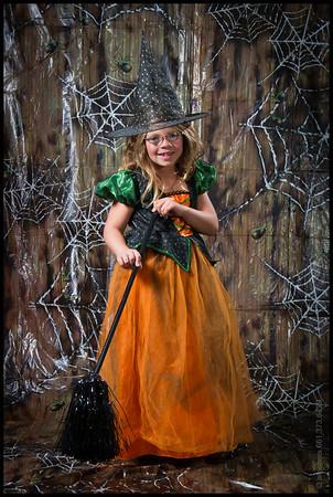 Halloween 2010-36