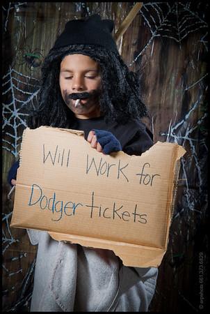 Halloween 2010-62
