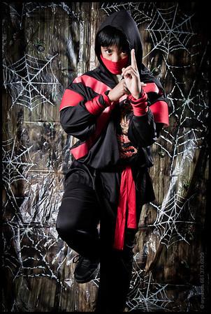 Halloween 2010-26